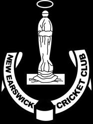 New Earswick CC Juniors