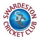 Swardeston CC Seniors