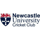 Newcastle University CC Seniors