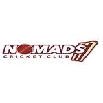 Nomads CC Juniors