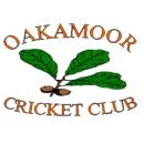 Oakamoor CC