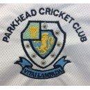 Parkhead CC Juniors