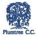 Plumtree CC