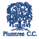 Plumtree CC Juniors