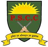 Port Sunlight CC Juniors