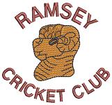 Ramsey CC Seniors