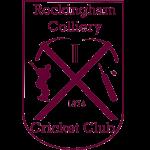 Rockingham CCC