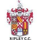 Ripley CC
