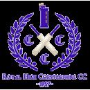 Royal High Corstorphine CC Seniors