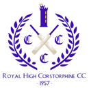 Royal High Corstorphine CC Juniors