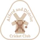 Alford & District CC Seniors