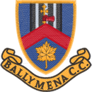Ballymena CC Seniors