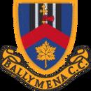 Ballymena CC Juniors