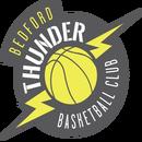 Bedford Thunder Seniors
