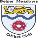 Belper Meadows CC Seniors