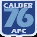 Calder AFC