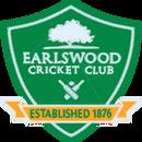 Earlswood CC Seniors