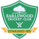 Earlswood CC Juniors