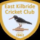 East Kilbride CC Seniors