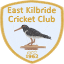 East Kilbride CC Juniors