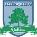 Fairlop Oak FC