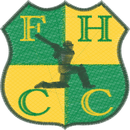 Farnley Hill CC Juniors