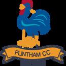 Flintham CC Seniors