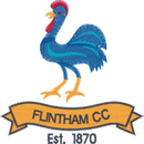 Flintham CC Juniors