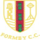 Formby CC Seniors