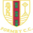 Formby CC Juniors
