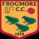 Frogmore CC