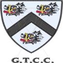 Grimsby Town CC Seniors