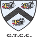 Grimsby Town CC