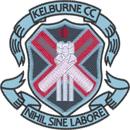 Kelburne CC Juniors