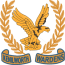 Kenilworth Wardens CC Seniors