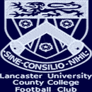 Lancaster County FC
