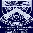 Lancaster County FC
