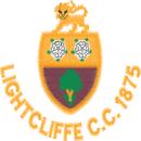 Lightcliffe CC