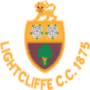Lightcliffe CC Junior