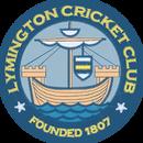 Lymington CC Seniors