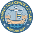Lymington CC Juniors