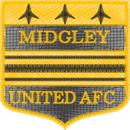 Midgley Utd FC