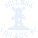 Mill Hill Village FC