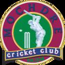 Mochdre CC Juniors
