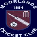 Moorlands CC 2XI Seniors