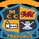 Morriston CC Juniors