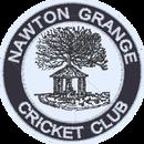 Nawton Grange CC Seniors