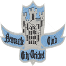 Newcastle City CC Juniors