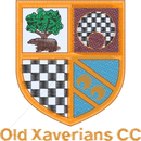 Old Xaverians CC Seniors