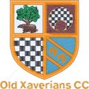 Old Xaverians CC Seniors